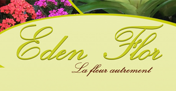 Eden Flor
