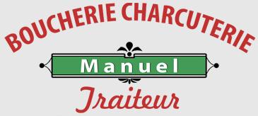 Manuel Traiteur
