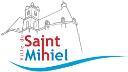 Commune de Saint-Mihiel